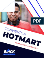 Workbook+Oficial+Clase+#1+Full Compressed (2)