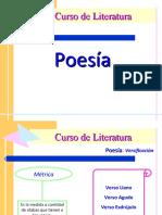 La Poesia (2)