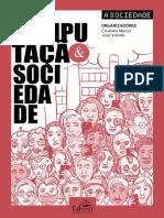Computação e Sociedade_ a Sociedade- Vol2- Maciel, Viterbo