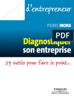 Diagnostiquer son entreprise - 59 outils pour faire le point by Pierre Mora (z-lib.org)