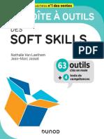 La boîte à outils des Soft skills (BàO La Boîte à Outils) by Van Laethem, Nathalie, Josset, Jean-Marc (z-lib.org)