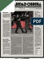 solidaridad-obrera-1996-0257