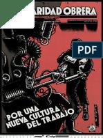 solidaridad-obrera-1996-0259