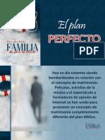 02-El Plan Perfecto