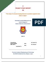 48337054-MOTOR-BIKES-REPORT