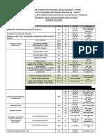 Calendário - Engenharia de Seg. 2020 - 2022 13-11-2020