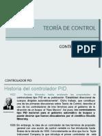 Clase 7 - PID-convertido