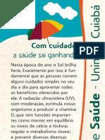 Coluna_Jornal_96x400_Unimed_Edicao2