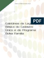 Coletanea_LegislacaoBasica - Copia