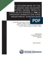 Ger Ms2021-01 Tsunami Hazard Puget Sound Pamphlet