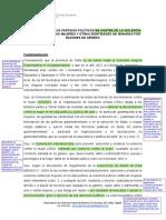 2021-04-00 OVcM - Compromiso para Partidos Políticos