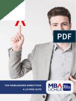 2021-Folleto-MBA-UChile-full-enero