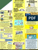 Infografía Medicina Legal