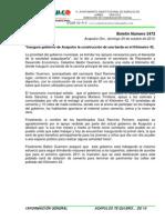 Boletines Octubre 2010 (64)