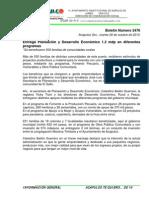 Boletines Octubre 2010 (67)