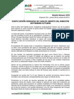 Boletines Octubre 2010 (72)