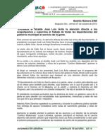 Boletines Octubre 2010 (1)