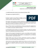 Boletines Octubre 2010 (2)
