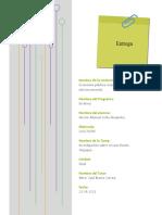 Trabajo Final de Economía pública macroeconomía y microeconomía