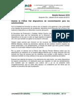 Boletines Octubre 2010 (5)