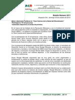 Boletines Octubre 2010 (7)