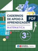 unid2 - 3seriematematicaem24abril2021