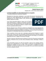 Boletines Octubre 2010 (10)