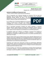 Boletines Octubre 2010 (12)