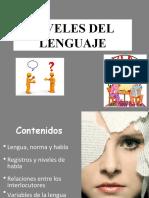 vdocuments.site_sistema-norma-habla-cuarto-medio-2