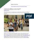 08-03-11 Estudiantes Retan La Moratoria y a La Rectora Que La Impuso