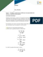 Trabajoindividual Fase2 JohannaParada 1052380766