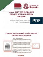 Pres Tecnologia Rehabilitacion Rosy Cardenasv2