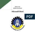 Modul-Pelatihan-Microsoft-Word-2013-dikonversi