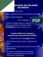 a_filosofia_e_seu_nascimento