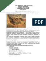 Edited - 9ª QUINZENA - AULA DE LITERATURA - SIMBOLISMO - T. 200 E 201
