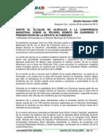 Boletines Octubre 2010 (30)