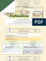 UDPROCO MATEMATICAS NOVENO (4)