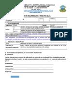 CUARTA_GUIA_GRADO_SEXTO_FISICA