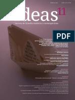 Notas_al_pie_sobre_cisnormatividad_y_fem
