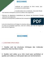 BiochStruc-Monomeres de La Biochimie (1)