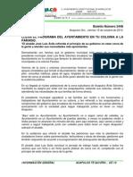 Boletines Octubre 2010 (42)