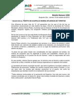 Boletines Octubre 2010 (44)