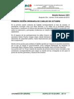 Boletines Octubre 2010 (45)