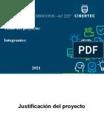 Formato PPT_Exposición grupal