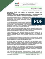 Boletines Octubre 2010 (56)