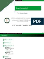 Transformada_Z