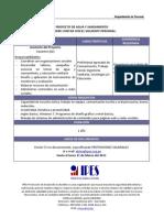 Solicitud de Personal IPES 2011 Vf