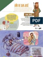 2021 San Jose Revista Gesto OMP