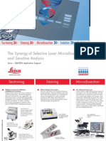The_Synergy_of_Selective_Laser_Microdissection_and_Sensitive_Analysis