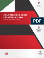 Template Pembelajaran ITTP (5)